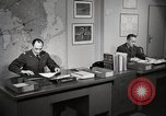 Image of 10th Tactical Reconnaissance Wing Germany, 1955, second 7 stock footage video 65675031826