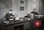 Image of 10th Tactical Reconnaissance Wing Germany, 1955, second 11 stock footage video 65675031826