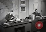 Image of 10th Tactical Reconnaissance Wing Germany, 1955, second 13 stock footage video 65675031826