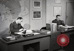 Image of 10th Tactical Reconnaissance Wing Germany, 1955, second 14 stock footage video 65675031826