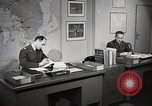 Image of 10th Tactical Reconnaissance Wing Germany, 1955, second 15 stock footage video 65675031826
