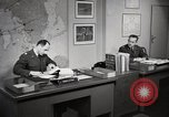 Image of 10th Tactical Reconnaissance Wing Germany, 1955, second 16 stock footage video 65675031826