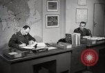 Image of 10th Tactical Reconnaissance Wing Germany, 1955, second 17 stock footage video 65675031826
