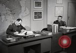 Image of 10th Tactical Reconnaissance Wing Germany, 1955, second 18 stock footage video 65675031826