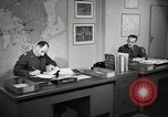 Image of 10th Tactical Reconnaissance Wing Germany, 1955, second 19 stock footage video 65675031826