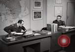 Image of 10th Tactical Reconnaissance Wing Germany, 1955, second 22 stock footage video 65675031826