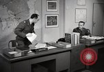 Image of 10th Tactical Reconnaissance Wing Germany, 1955, second 23 stock footage video 65675031826