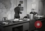 Image of 10th Tactical Reconnaissance Wing Germany, 1955, second 24 stock footage video 65675031826