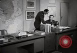 Image of 10th Tactical Reconnaissance Wing Germany, 1955, second 25 stock footage video 65675031826