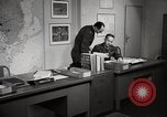 Image of 10th Tactical Reconnaissance Wing Germany, 1955, second 26 stock footage video 65675031826