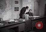 Image of 10th Tactical Reconnaissance Wing Germany, 1955, second 27 stock footage video 65675031826