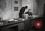 Image of 10th Tactical Reconnaissance Wing Germany, 1955, second 28 stock footage video 65675031826