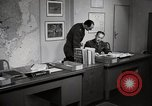 Image of 10th Tactical Reconnaissance Wing Germany, 1955, second 29 stock footage video 65675031826