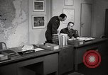 Image of 10th Tactical Reconnaissance Wing Germany, 1955, second 30 stock footage video 65675031826