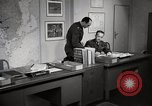 Image of 10th Tactical Reconnaissance Wing Germany, 1955, second 34 stock footage video 65675031826