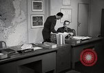 Image of 10th Tactical Reconnaissance Wing Germany, 1955, second 35 stock footage video 65675031826