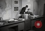 Image of 10th Tactical Reconnaissance Wing Germany, 1955, second 36 stock footage video 65675031826