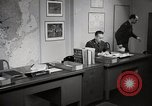 Image of 10th Tactical Reconnaissance Wing Germany, 1955, second 37 stock footage video 65675031826