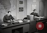 Image of 10th Tactical Reconnaissance Wing Germany, 1955, second 40 stock footage video 65675031826