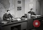 Image of 10th Tactical Reconnaissance Wing Germany, 1955, second 41 stock footage video 65675031826
