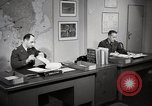 Image of 10th Tactical Reconnaissance Wing Germany, 1955, second 43 stock footage video 65675031826