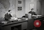 Image of 10th Tactical Reconnaissance Wing Germany, 1955, second 45 stock footage video 65675031826