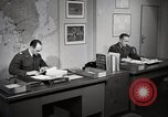 Image of 10th Tactical Reconnaissance Wing Germany, 1955, second 47 stock footage video 65675031826