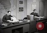 Image of 10th Tactical Reconnaissance Wing Germany, 1955, second 48 stock footage video 65675031826