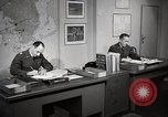 Image of 10th Tactical Reconnaissance Wing Germany, 1955, second 49 stock footage video 65675031826