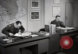 Image of 10th Tactical Reconnaissance Wing Germany, 1955, second 52 stock footage video 65675031826