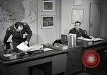 Image of 10th Tactical Reconnaissance Wing Germany, 1955, second 53 stock footage video 65675031826