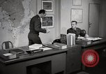 Image of 10th Tactical Reconnaissance Wing Germany, 1955, second 54 stock footage video 65675031826