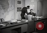 Image of 10th Tactical Reconnaissance Wing Germany, 1955, second 55 stock footage video 65675031826