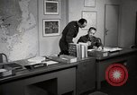 Image of 10th Tactical Reconnaissance Wing Germany, 1955, second 56 stock footage video 65675031826