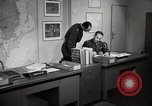 Image of 10th Tactical Reconnaissance Wing Germany, 1955, second 57 stock footage video 65675031826