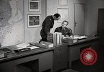 Image of 10th Tactical Reconnaissance Wing Germany, 1955, second 59 stock footage video 65675031826