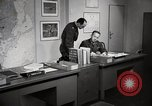 Image of 10th Tactical Reconnaissance Wing Germany, 1955, second 60 stock footage video 65675031826