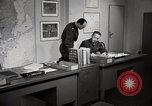 Image of 10th Tactical Reconnaissance Wing Germany, 1955, second 62 stock footage video 65675031826