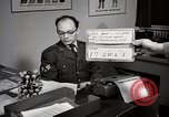 Image of 10th Tactical Reconnaissance Wing Germany, 1955, second 3 stock footage video 65675031827