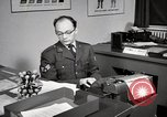 Image of 10th Tactical Reconnaissance Wing Germany, 1955, second 4 stock footage video 65675031827