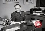 Image of 10th Tactical Reconnaissance Wing Germany, 1955, second 15 stock footage video 65675031827