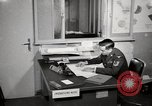 Image of 10th Tactical Reconnaissance Wing Germany, 1955, second 27 stock footage video 65675031827