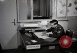 Image of 10th Tactical Reconnaissance Wing Germany, 1955, second 29 stock footage video 65675031827