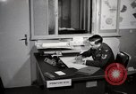Image of 10th Tactical Reconnaissance Wing Germany, 1955, second 31 stock footage video 65675031827