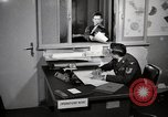 Image of 10th Tactical Reconnaissance Wing Germany, 1955, second 32 stock footage video 65675031827