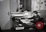 Image of 10th Tactical Reconnaissance Wing Germany, 1955, second 33 stock footage video 65675031827