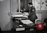 Image of 10th Tactical Reconnaissance Wing Germany, 1955, second 41 stock footage video 65675031827