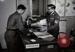 Image of 10th Tactical Reconnaissance Wing Germany, 1955, second 44 stock footage video 65675031827