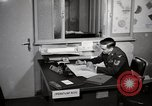Image of 10th Tactical Reconnaissance Wing Germany, 1955, second 47 stock footage video 65675031827