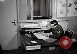 Image of 10th Tactical Reconnaissance Wing Germany, 1955, second 50 stock footage video 65675031827